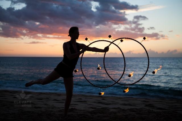sunset_hoop_dance.pic