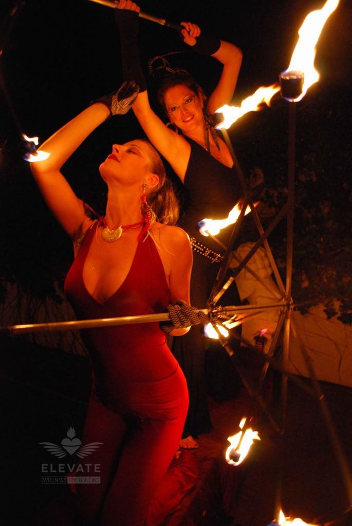 Fire-dancer-choreogrpahy-pic