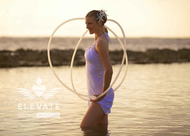 flow-arts-hoops-pic