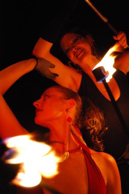 fire-tourches-kauai-pic