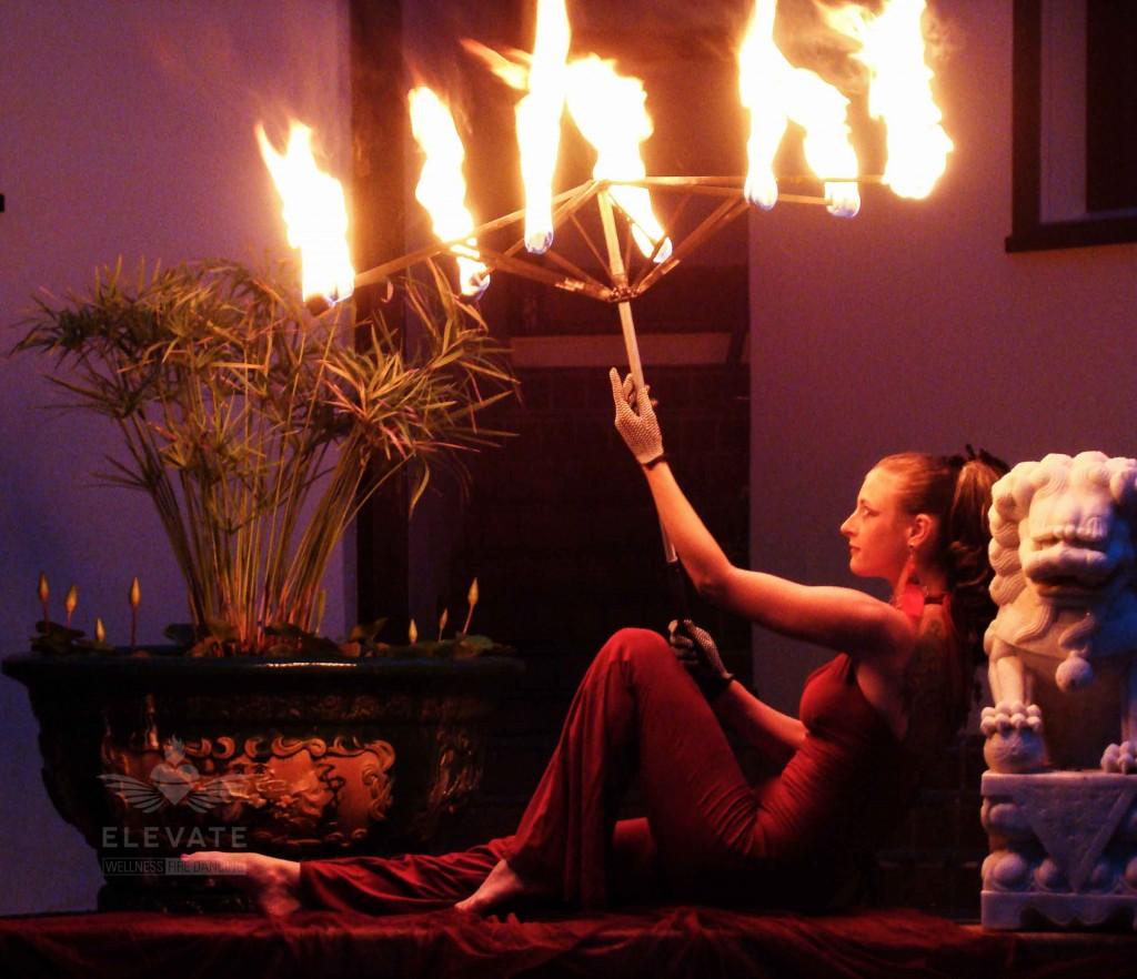 fire_dance_solo_kauai