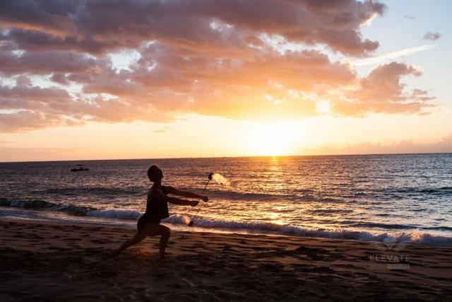 fire_poi_beach.pic