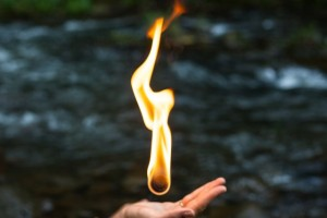 fire_prayer.pic